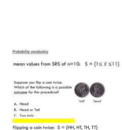 lecture 7 probability [ 784 x 1171 Pixel ]