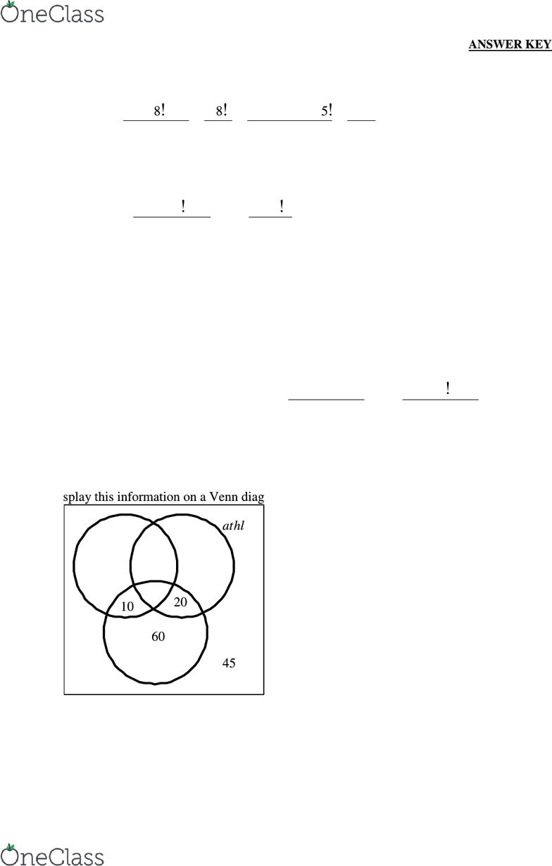 hight resolution of math 111 study guide midterm guide pell grant venn diagram sample space exam