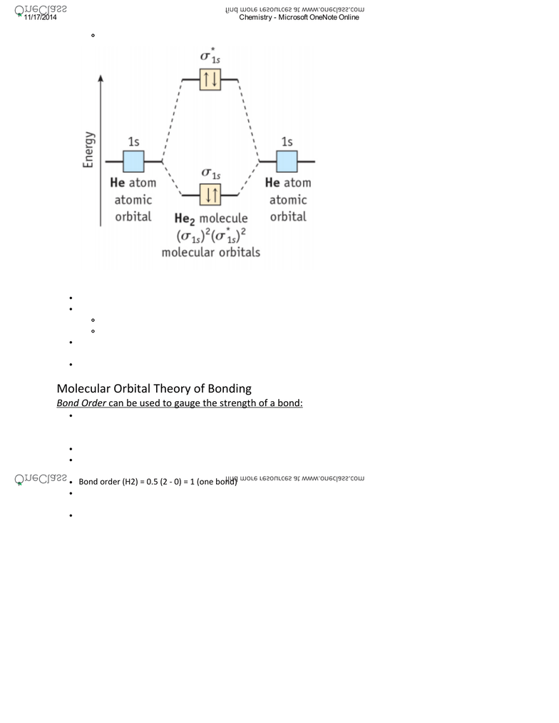 medium resolution of 11 17 2014 chemistry microsoft