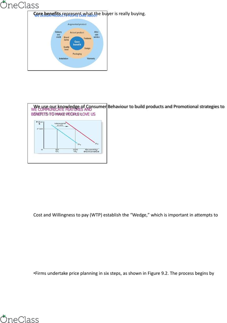 medium resolution of slide 7