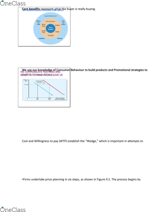 small resolution of slide 7