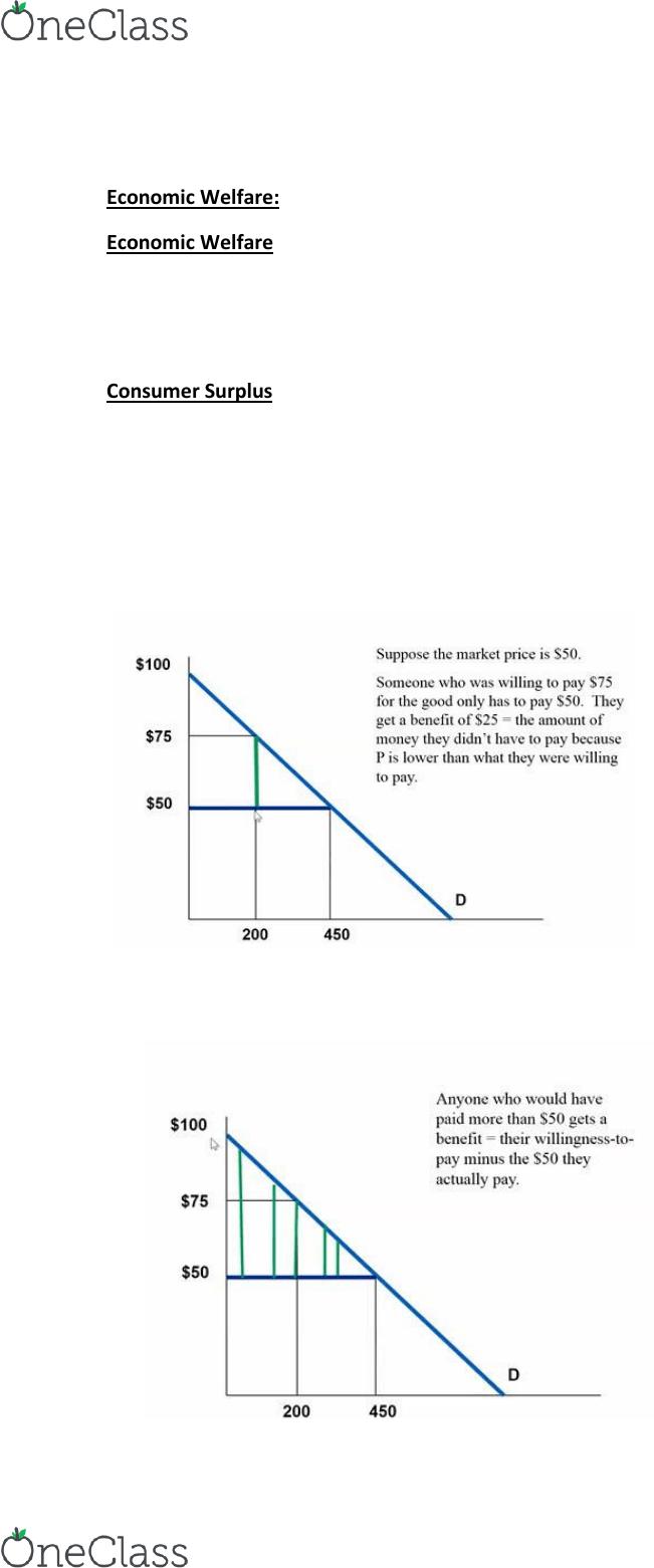 medium resolution of economics chapter 5