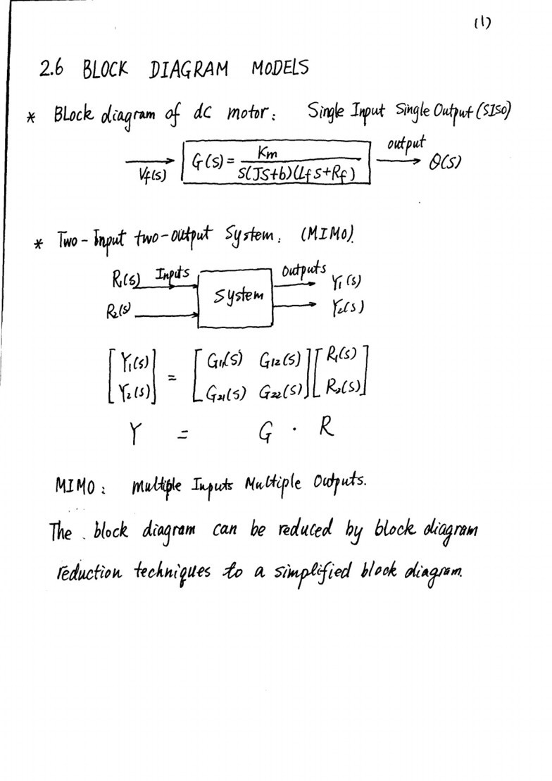 medium resolution of aero 371 lecture 2 ch 2 6 block diagram