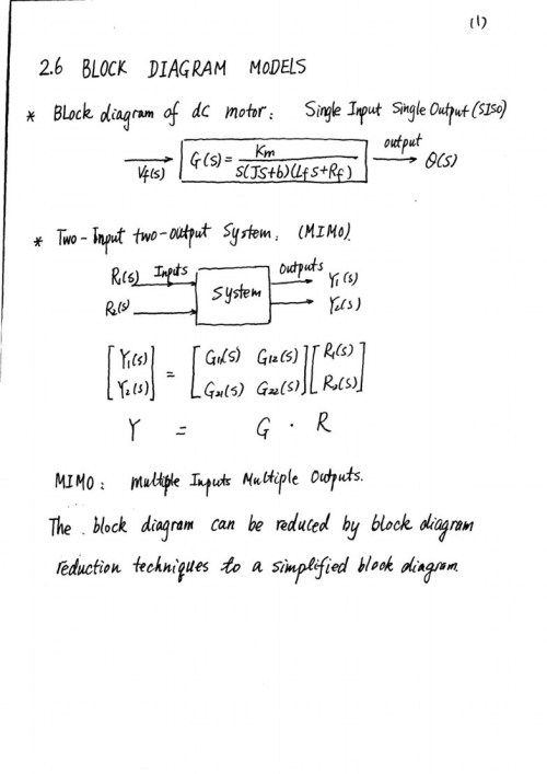 small resolution of aero 371 lecture 2 ch 2 6 block diagram