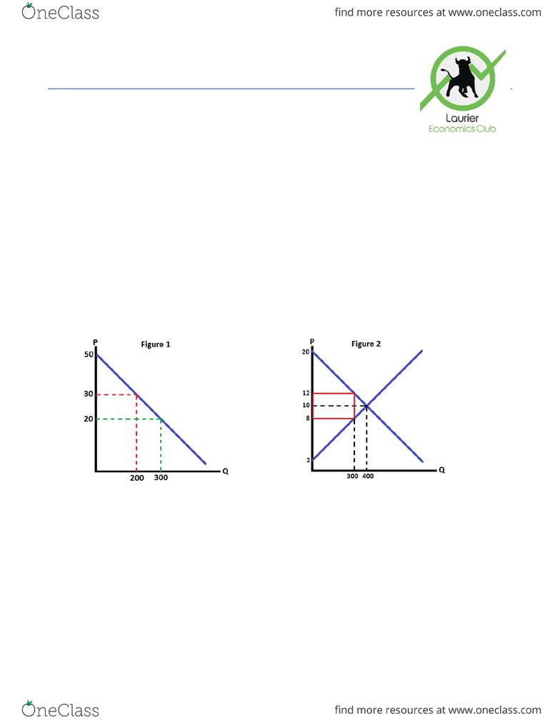 hight resolution of ec120 mock midterm 2