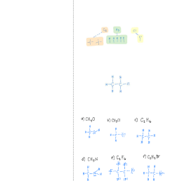 homework 01 a review of general chemistry electrons bonds and molecular properties  [ 784 x 1089 Pixel ]