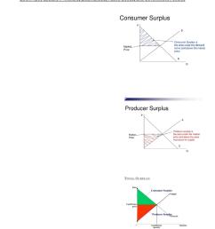 econ 1b03 lecture 7 welfare externalities public goods  [ 784 x 1056 Pixel ]