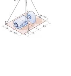 2 [ 722 x 1254 Pixel ]