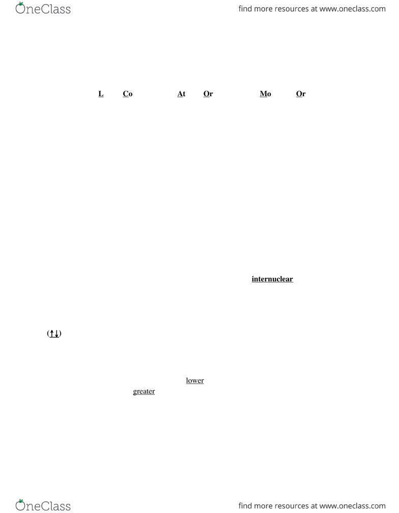 medium resolution of 1