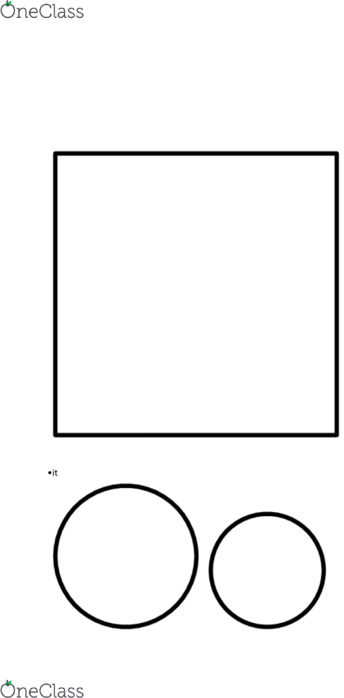small resolution of p a or b p a p b if a and b are disjoint