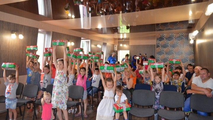 """""""Важно научить ребенка в различных жизненных ситуациях молиться и получать силу от Бога"""", – говорит пастор Ростислав Камнев"""