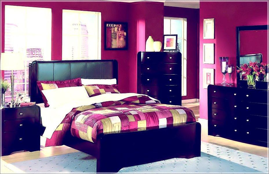 الوان طلاء غرف النوم from i0.wp.com