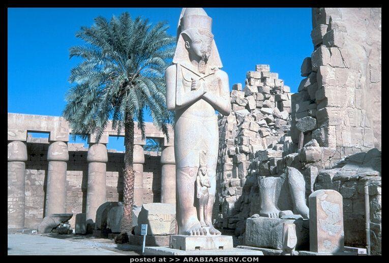 مقدمة عن السياحة في مصر اجمل بنات