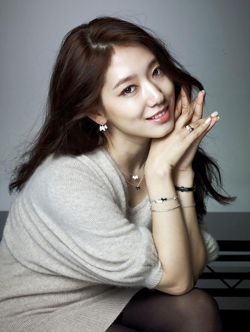 Lee Min Jung Wallpaper Hd صور بنات كورين كيوت اجمل بنات