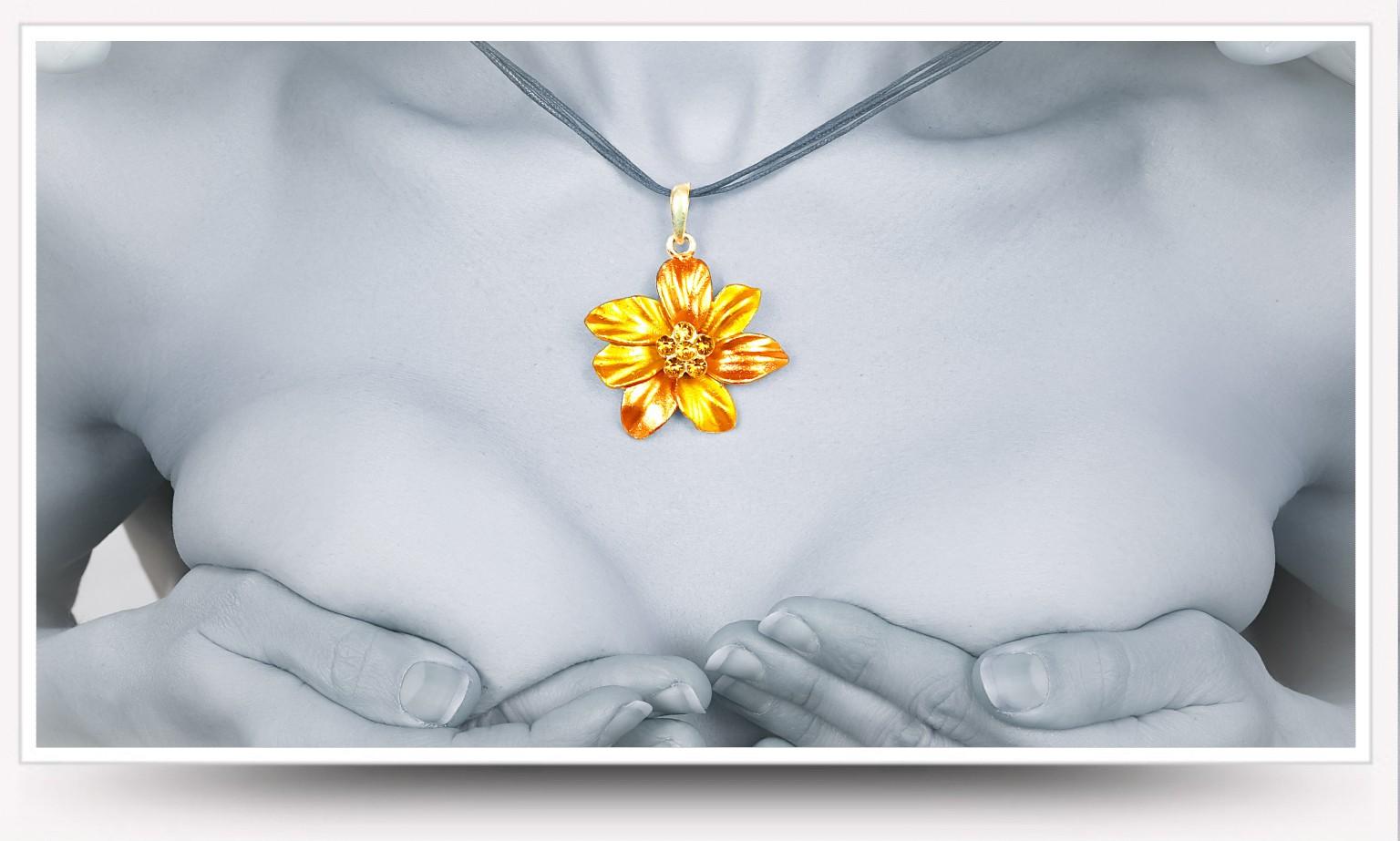 Natural Breast Enlargement And Natural Breast Augmentation -4924