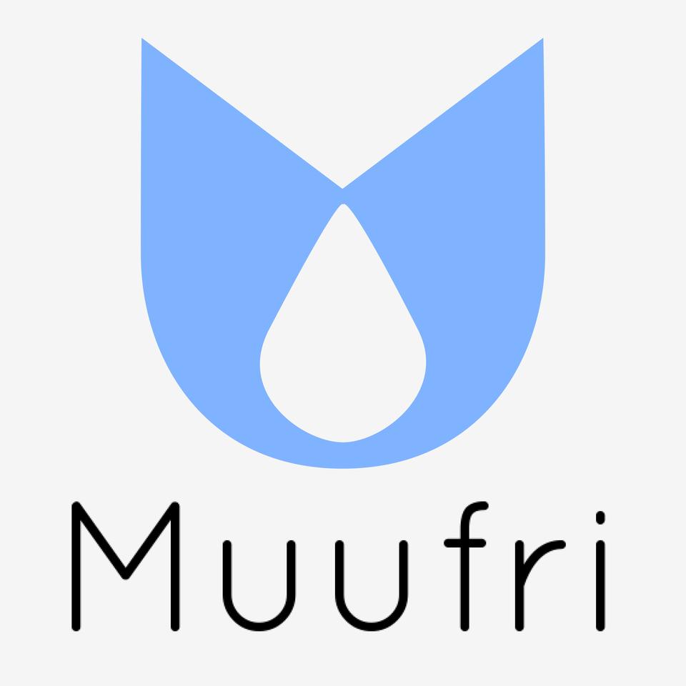 Muufri Logo
