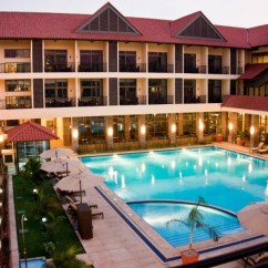 Massage Chairs Reviews Peppa Pig Musical Tang Palace Hotel - 4 Star Luxury In Accra