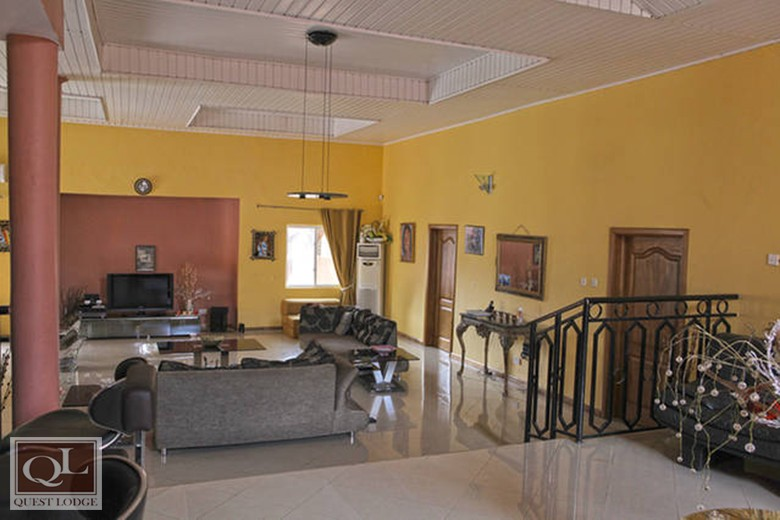 living room decorations in ghana stylish quest lodge photos accra view pictures of our property