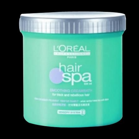 افضل كريم للشعر الجاف والهايش وصفات لتنعيم الشعر حبوب