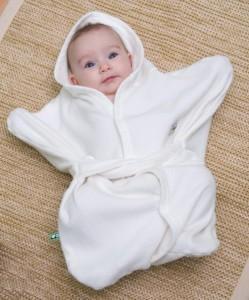 Cute Newborn Baby Girl Wallpapers اجمل ملابس الاطفال حديثي الولادة افضل ملبس للطفل جديد
