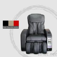 Used Vending Massage Chairs For Sale High Chair Kmart Machine Coin Operated