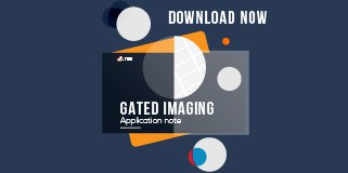 Gated Imaging download version available