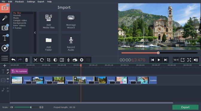 best slideshow software of