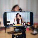 TikTok: Tout ce dont vous avez besoin pour réaliser une vidéo TikTok