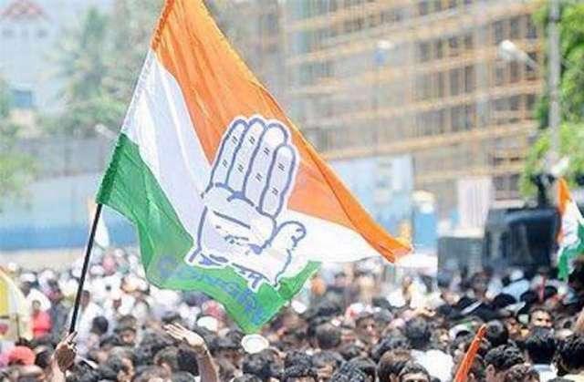 Congress MP From Madhya Pradesh Hindi News