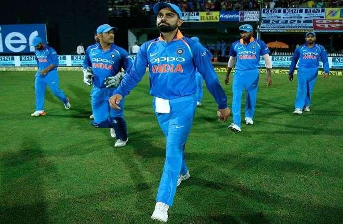 IND vs NZL ODI : दूसरे मैच में भी पूरे दमखम से उतरेगा भारत, बढ़त 2-0 करने पर नजर