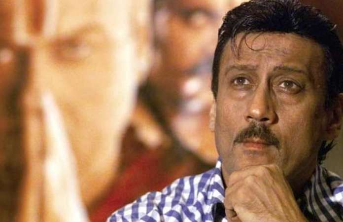 Jackie Shroff Birthday: Jackie Shroff elder brother death story