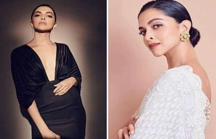 deepika-padukone-is-on-the-vogue-magazine-cover