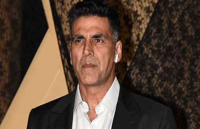 kesari-actor-akshay-kumar-angry-on-reporter