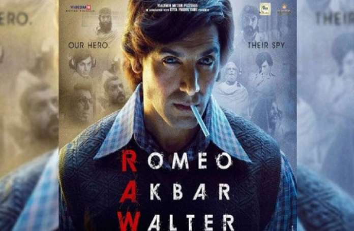 romeo-akbar-walter-movie-review-in-hindi