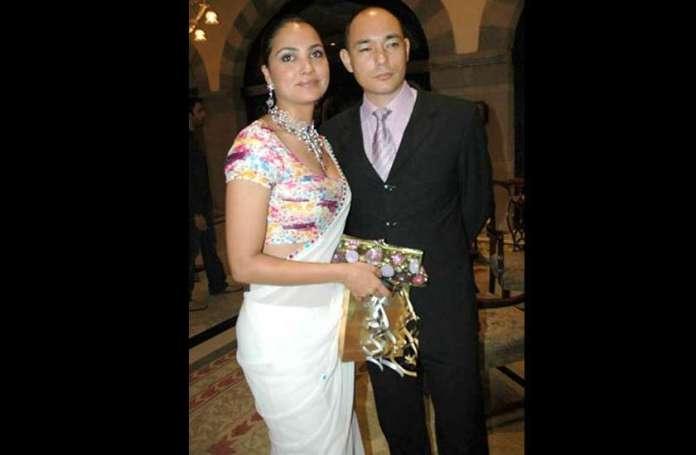 birthday-special-lara-dutta-love-story-breakup-marriage