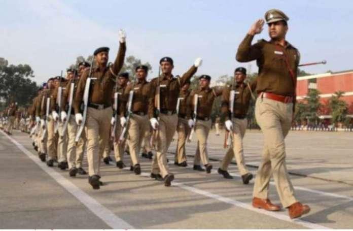 राजस्थान पुलिस भर्ती 2019: ऊपरी आयु सीमा में छूट को लेकर सरकार ने किया स्पष्ट, यहां पढ़ें