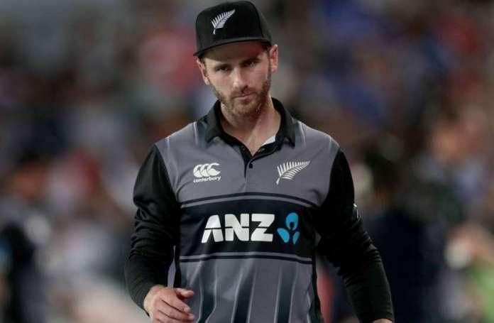 केन विलियमसन शुरूआती दो वनडे मैचों से बाहर, टॉम लेथम करेंगे कप्तानी