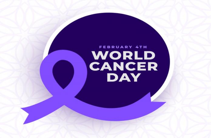 world cancer day: कैंसर के इलाज के लिए कारगर साबित हो रही हैं ये नई तकनीक, जानें इनके बारे में