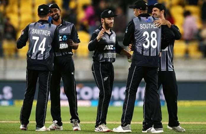 IND vs NZ: भारत के लिए तीसरा वनडे नाक की लड़ाई, विलियमसन समेत तीन खिलाड़ी आए टीम में