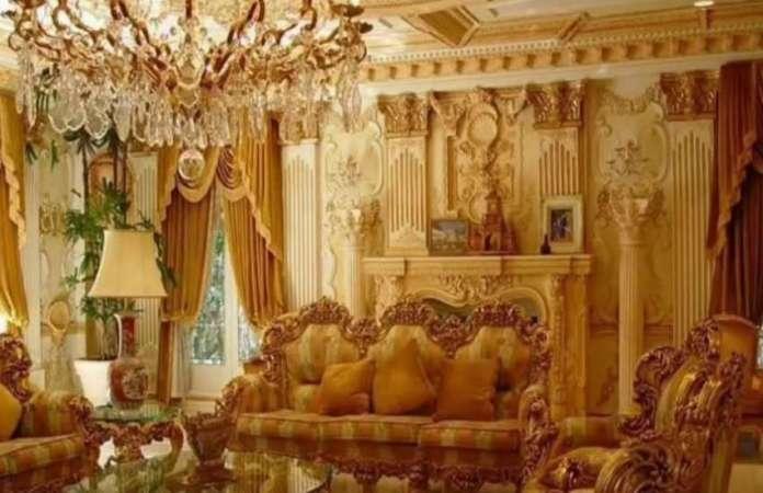 shah_rukh_khan_mannat_house.jpg