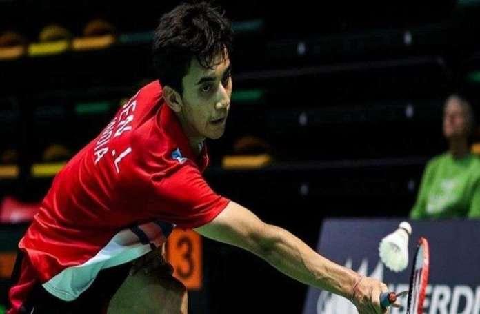 एशियन टीम चैम्पियनशिप बैडमिंटन : थाईलैंड को हराकर भारत सेमीफाइनल में