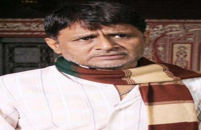actor-raghubir-yadav-s-condition-deteriorates_1466365675.jpeg
