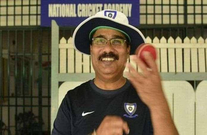भारतीय महिला टीम की गेंदबाजी को खतरनाक बनाने का श्रेय नरेंद्र हिरवानी को जाता है, जानें कैसे