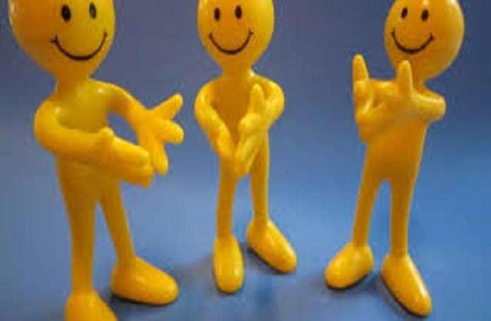 World Happiness day: प्रसन्न रहने से मिलती है अच्छी सेहत और लंबी आयु