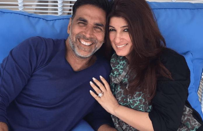 अक्षय के 25 करोड़ दान करने से पहले पत्नी ने पूछा- कैसे करोगे इंतजाम, एक्टर का जवाब दिल जीत लेगा
