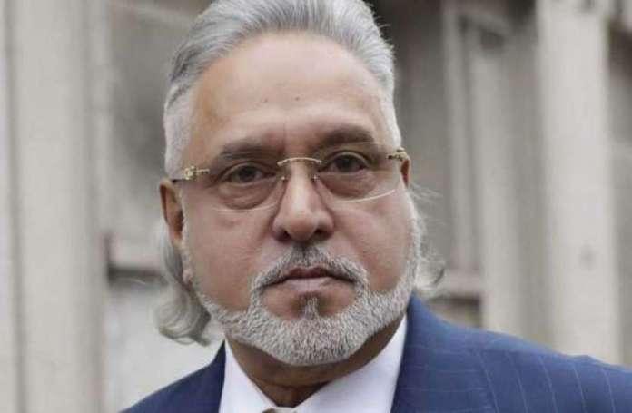Coronavirus Lockdown: Vijay Mallya रुपया देने को तैयार, ठप हो चुका है पूरा काम