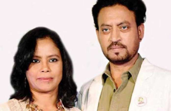 irrfan khan passed away