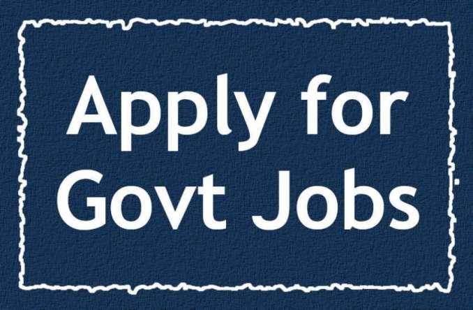 APSC भर्ती 2020: सहायक इंजानियर की 260 भर्तियां, जल्द करें आवेदन