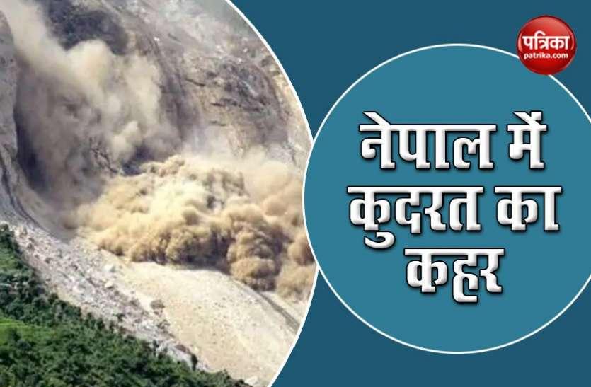 nepal 6258594 835x547 m