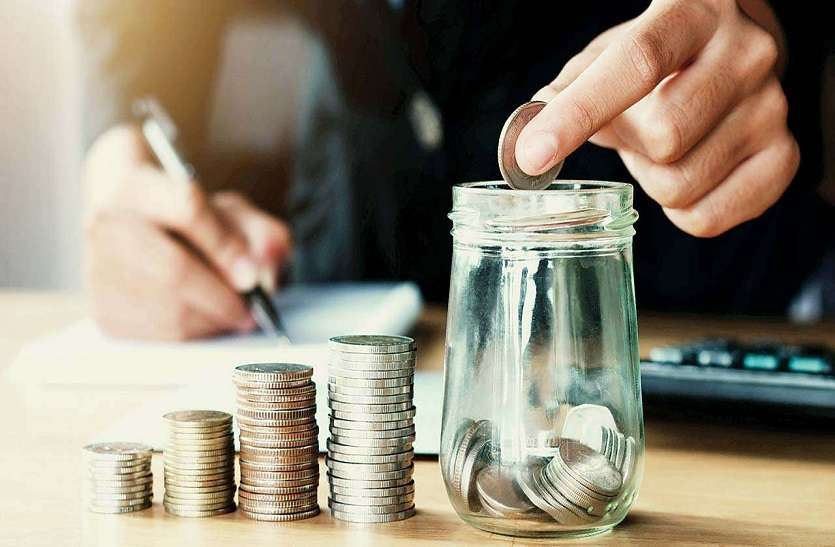Investors Can Withdraw Money From Mutual Funds Quickly